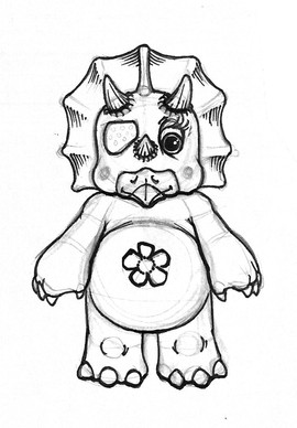 Triceratops-Character.jpg