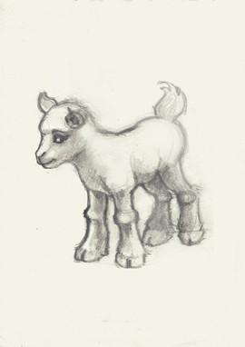little-billy-goat.jpg