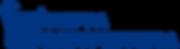logo-crippa.png