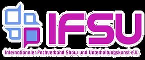 IFSU LOGO EBENEN ff FIVERR.png