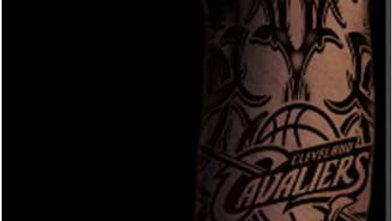 Dark Undertone Tattoo Sleeve  - Pair
