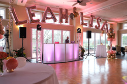 Top Rated DJs Lehigh Valley PA