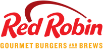 2000px-Red_Robin_logo.svg.png