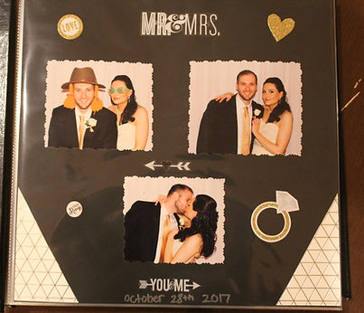 Lehigh Valley Photo Booth Rentals