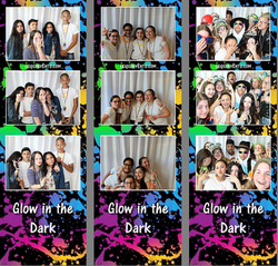 Photo booth rental lehigh valley pa