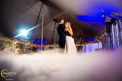 Dancing On The Clouds Weddings Lehigh Valley PA