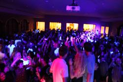 Homecoming DJs Pennsylvania & NJ
