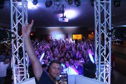 Allentown DJ Services & Photo Booths
