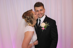 Photo Booth - Weddings Lehigh Valley