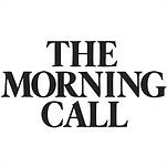 Morning+Call.png