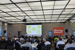 Business Seminar - Projector Rental