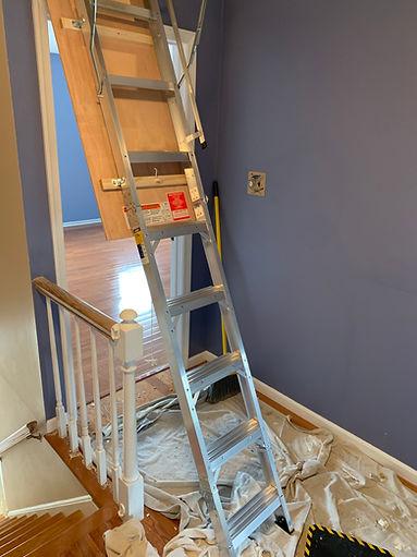 Handyman Blue Bell PA