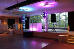 DJ Services in Allentown PA