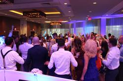Allentown Wedding DJ Services Lehigh