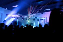 Audio & Lighting Rentals Bethlehem