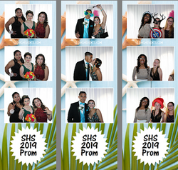 new jersey photo booth rentals