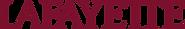 LAF_Logo_OneLine_Red.png