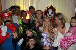 Allentown Photo Booth Rental