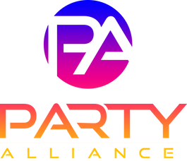 party alliance logo summer.png