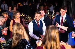 Top Rated Wedding DJ Bethlehem PA