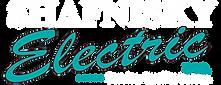 head-logo-whitev2.png