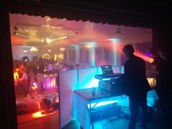 Lehigh Valley Wedding DJs