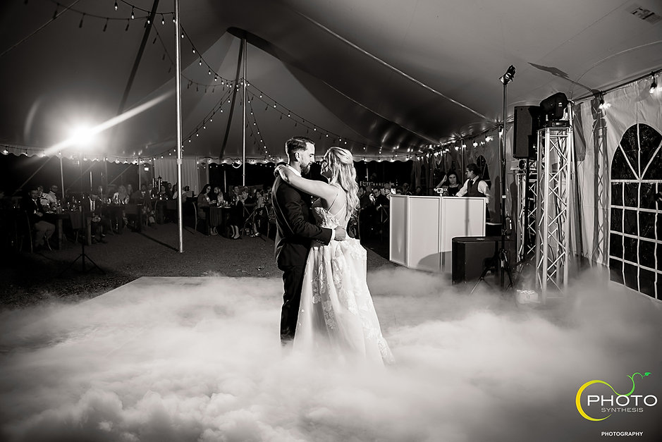 Special Effects Dry Ice Rental Lehigh Valley PA