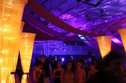 Homecoming Dance DJ Allentown PA