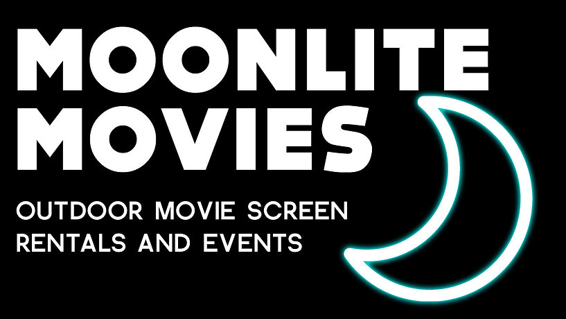 Moonlite Movies Logo.jpg