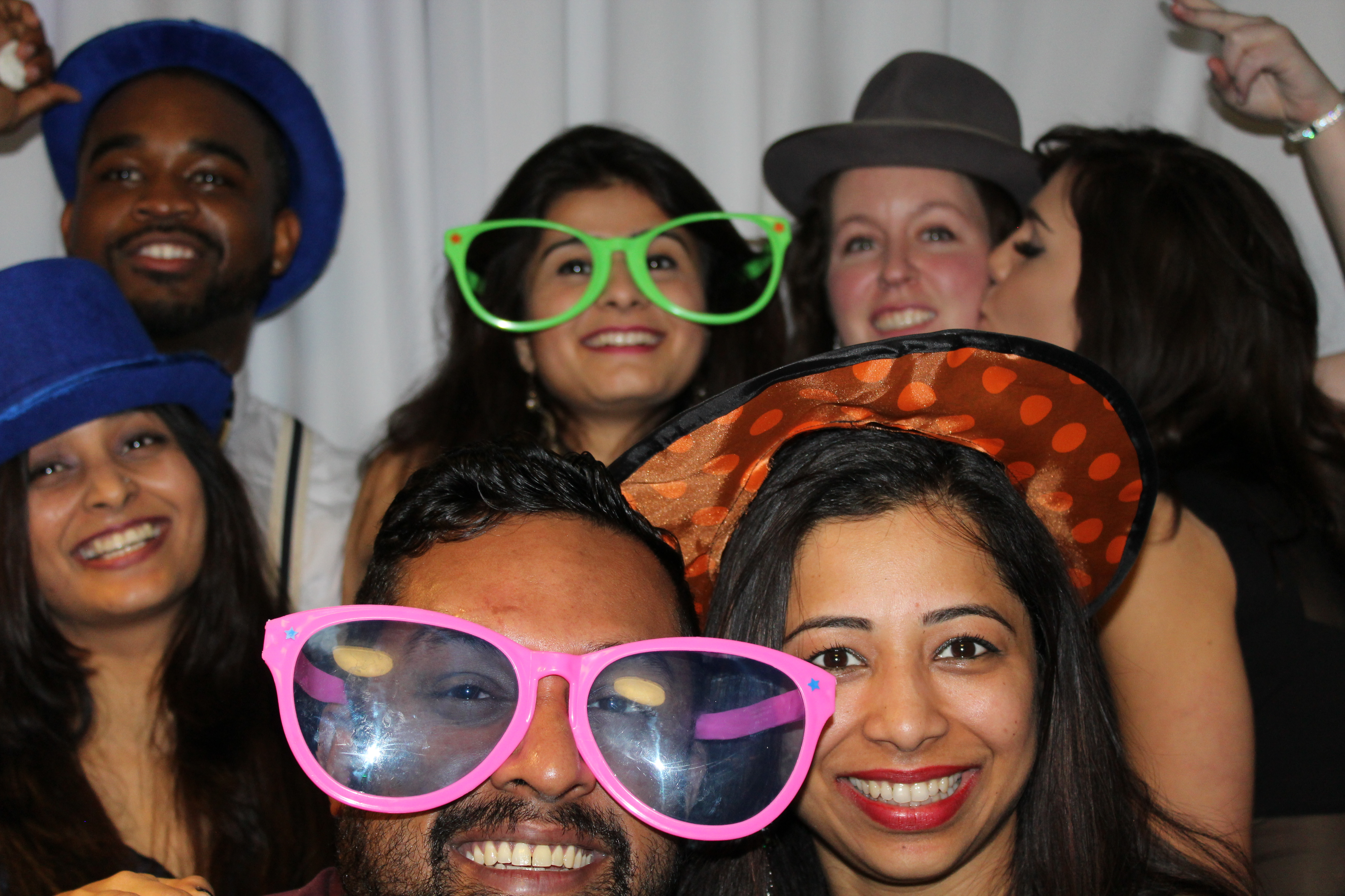 Bethlehem Photo Booth Rentals