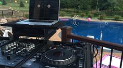 Coopersburg Sweet 16 DJ