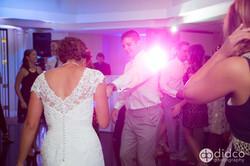 Wedding DJ in Lehigh Valley PA