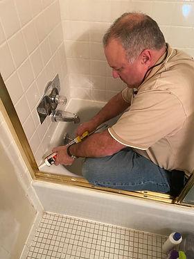 Handyman Service Abington PA TOP Rated