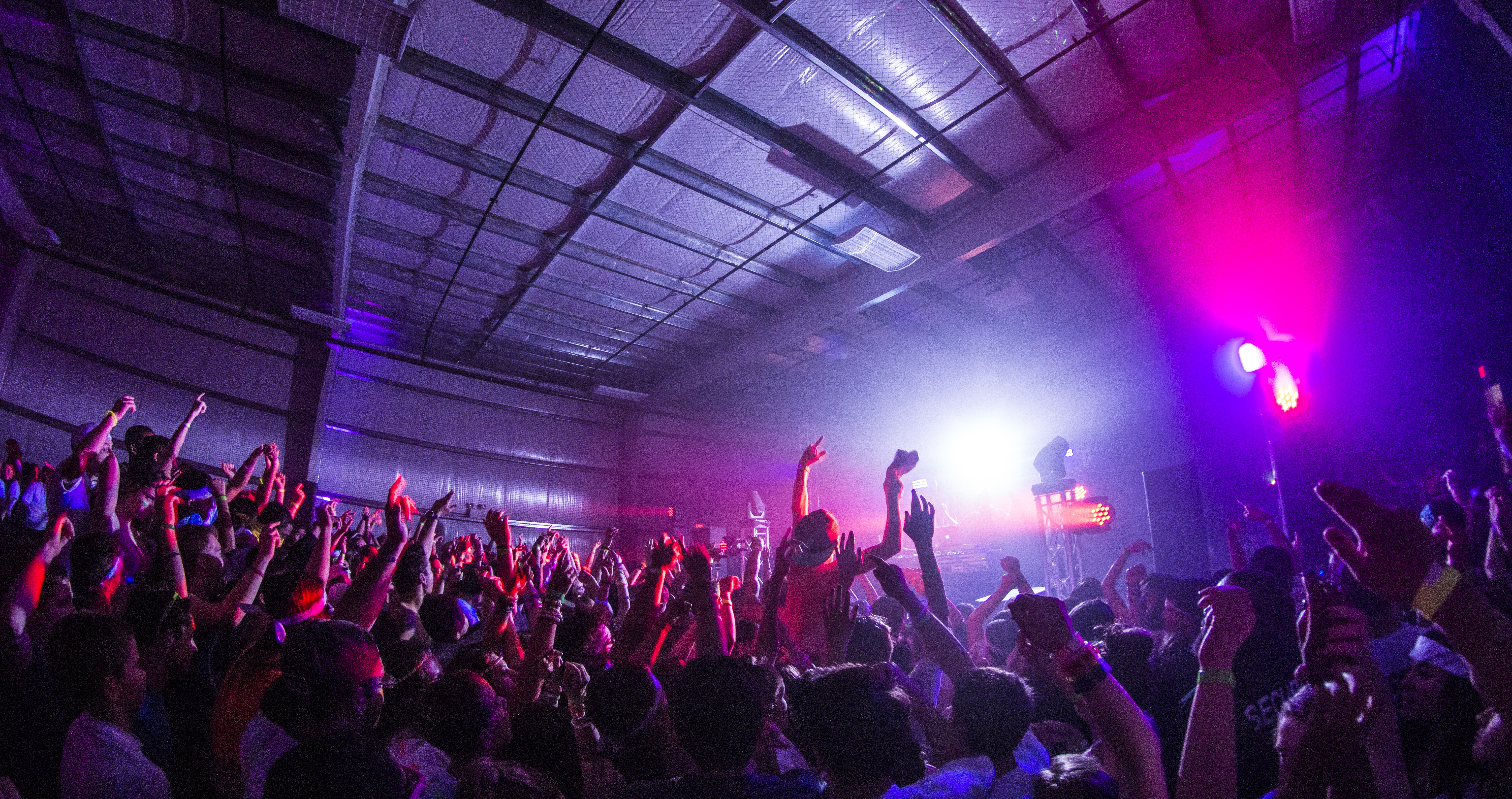 Concert Rental Company Lehigh Valley