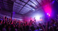 Concert Rental Company Lehigh Valley