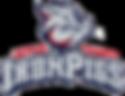 Lehigh_Valley_IronPigs_Logo.png
