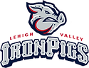 Lehigh_Valley_IronPigs_Logo.png