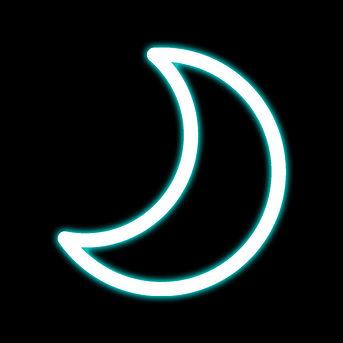 Moon Logo Glow Black.jpg
