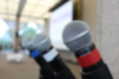 Microphone Rental Lehigh Valley