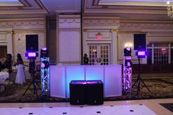Lehigh Valley Wedding DJ Services