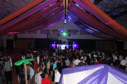 Homecoming DJ New Jersey