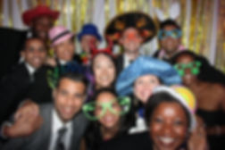 Photo Booth Rental - Lehigh Valley, PA