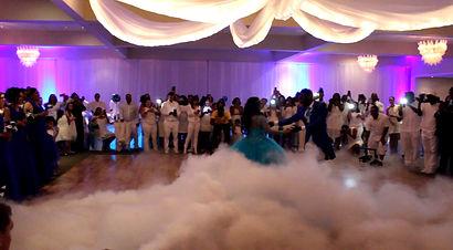 Dancing On Clouds.JPG
