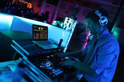 PA & NJ DJ Service | Bethlehem, PA