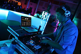 Lehigh Valley DJ Service Allentown Bethlehem Easton PA Top Rated DJ's For Events & Celebations
