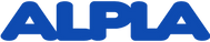 ALPLA-WERKE_Alwin_Lehner_logo.svg.png