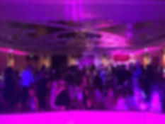 Bar Mitzvah DJ Lehigh Valley PA