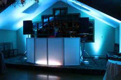 Poconos Wedding DJ Service