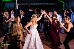 Top Rated Wedding DJ Allentown PA