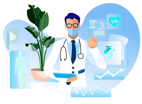 online-doctor-consultation-advertising-f